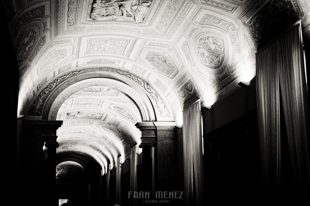 Roma. Viajar a Roma. Fran Ménez. Frotografo en Roma 12
