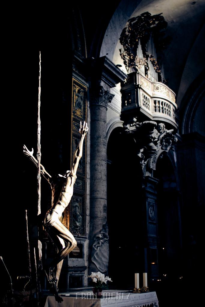 Roma. Viajar a Roma. Fran Ménez. Frotografo en Roma 15