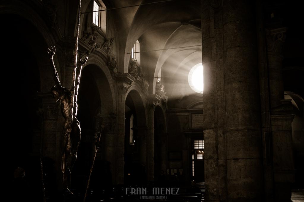 Roma. Viajar a Roma. Fran Ménez. Frotografo en Roma 16