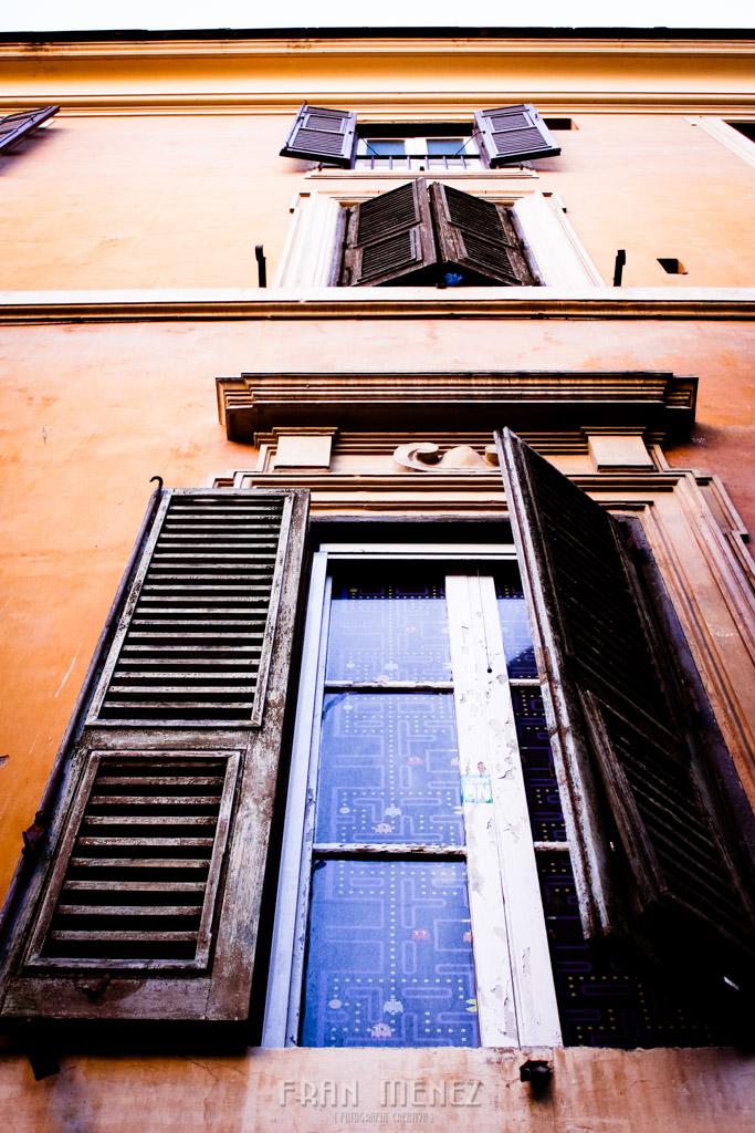 Roma. Viajar a Roma. Fran Ménez. Frotografo en Roma 18