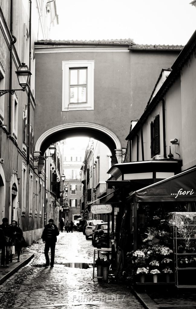 Roma. Viajar a Roma. Fran Ménez. Frotografo en Roma 19