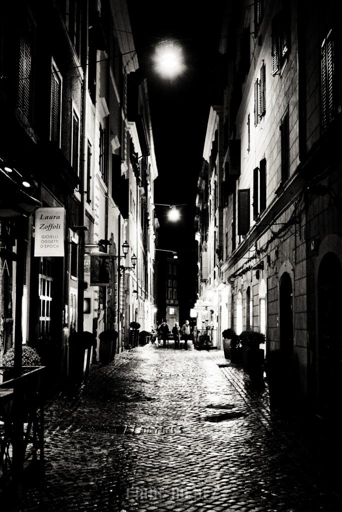 Roma. Viajar a Roma. Fran Ménez. Frotografo en Roma 2
