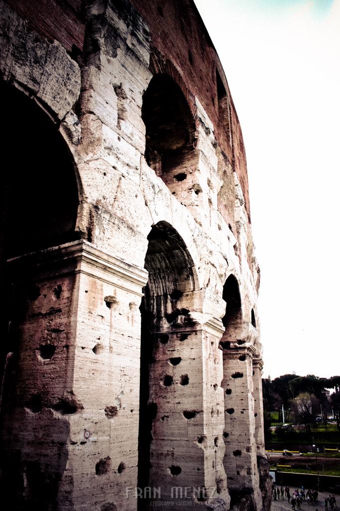 Roma. Viajar a Roma. Fran Ménez. Frotografo en Roma 21