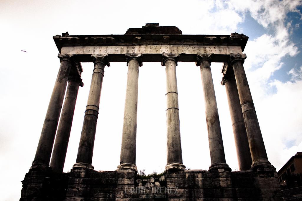 Roma. Viajar a Roma. Fran Ménez. Frotografo en Roma 25
