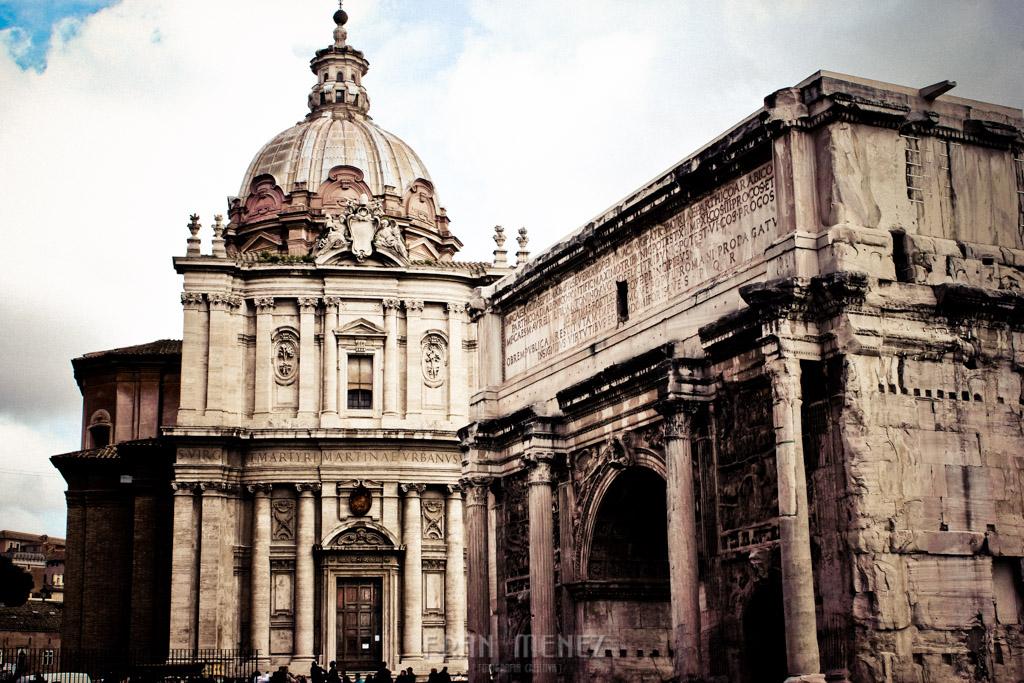 Roma. Viajar a Roma. Fran Ménez. Frotografo en Roma 26