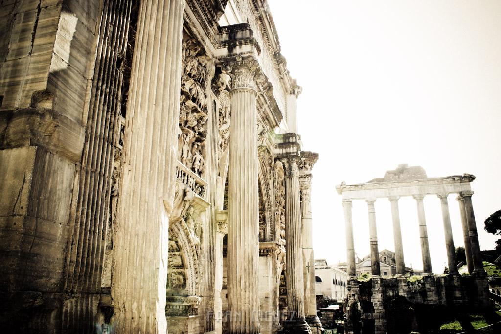 Roma. Viajar a Roma. Fran Ménez. Frotografo en Roma 28