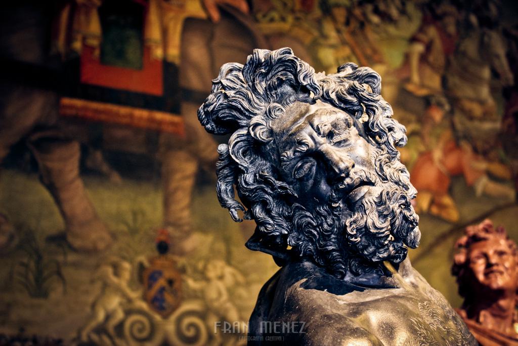 Roma. Viajar a Roma. Fran Ménez. Frotografo en Roma 29