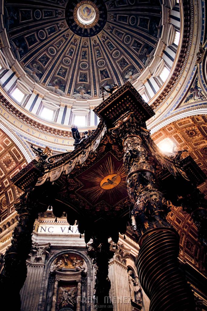 Roma. Viajar a Roma. Fran Ménez. Frotografo en Roma 3