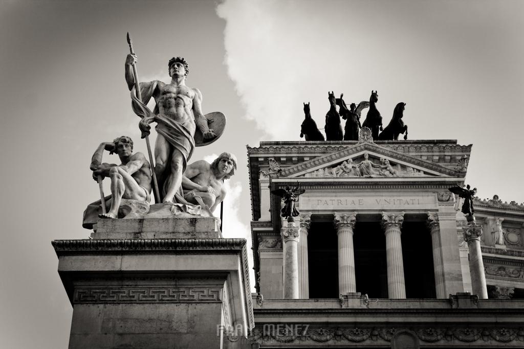 Roma. Viajar a Roma. Fran Ménez. Frotografo en Roma 31