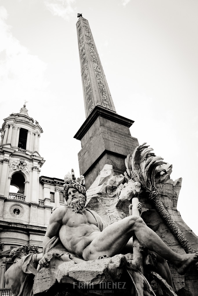 Roma. Viajar a Roma. Fran Ménez. Frotografo en Roma 34