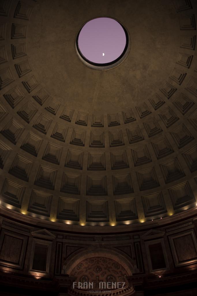 Roma. Viajar a Roma. Fran Ménez. Frotografo en Roma 36