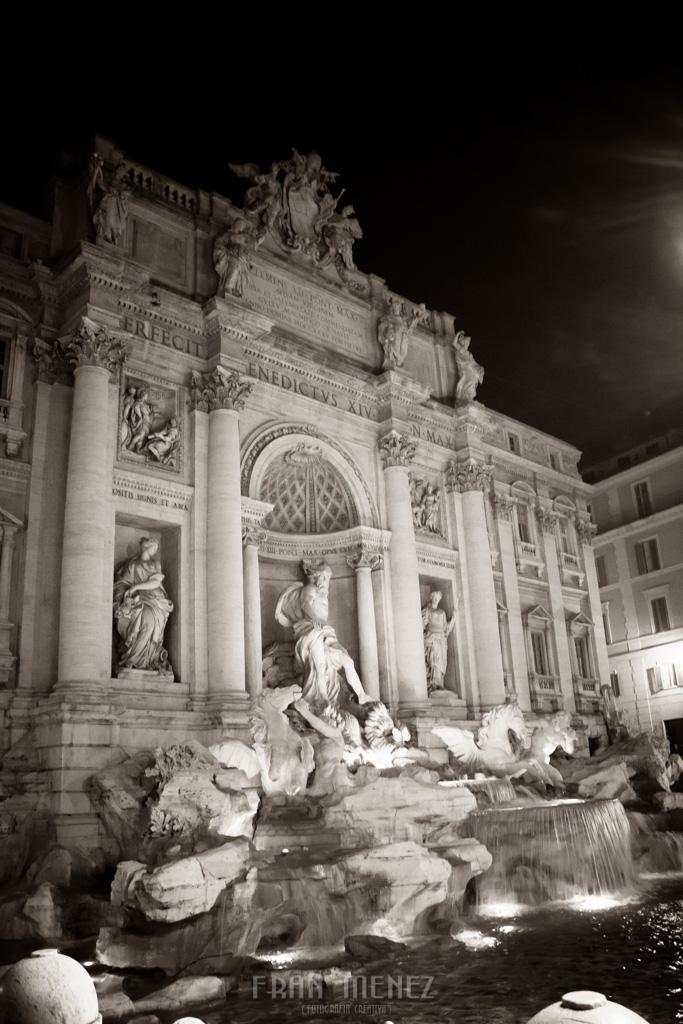 Roma. Viajar a Roma. Fran Ménez. Frotografo en Roma 38