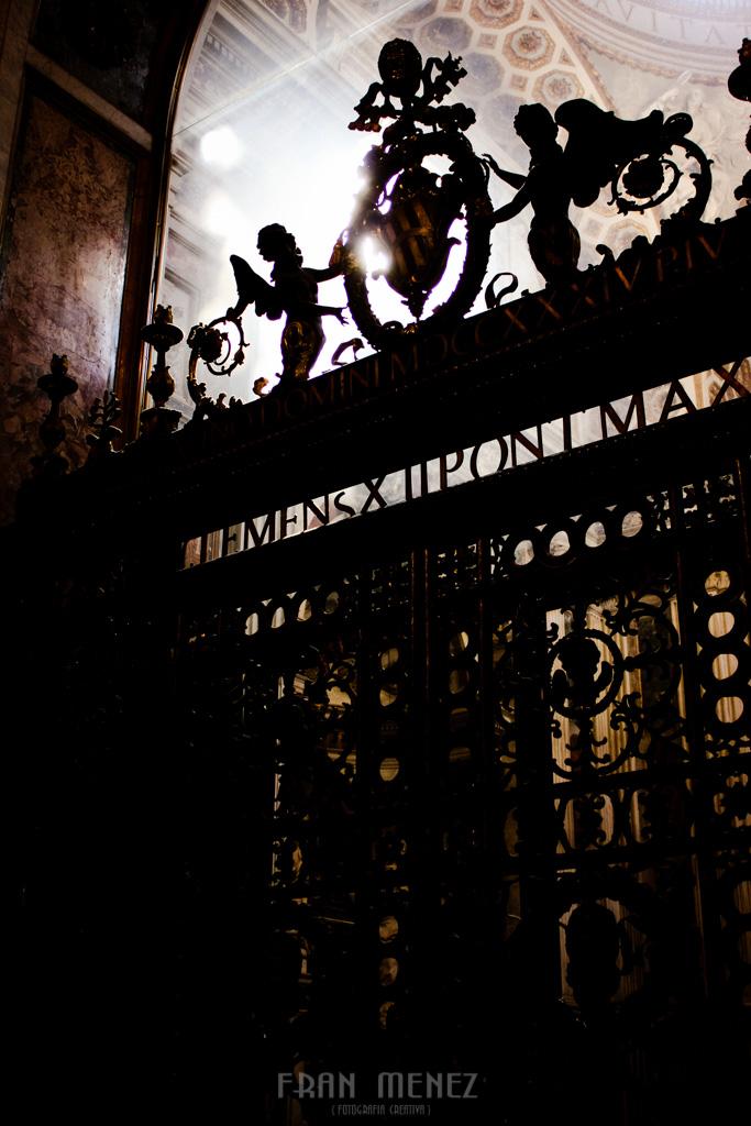 Roma. Viajar a Roma. Fran Ménez. Frotografo en Roma 43