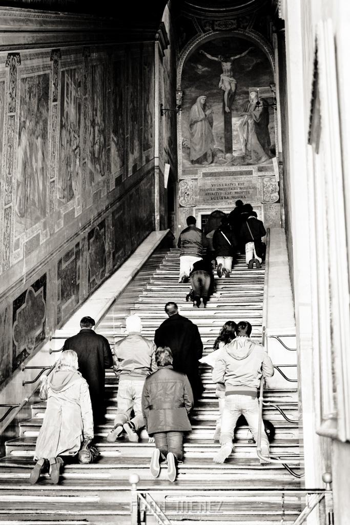 Roma. Viajar a Roma. Fran Ménez. Frotografo en Roma 45