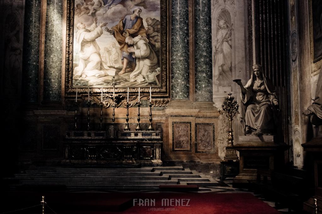 Roma. Viajar a Roma. Fran Ménez. Frotografo en Roma 46