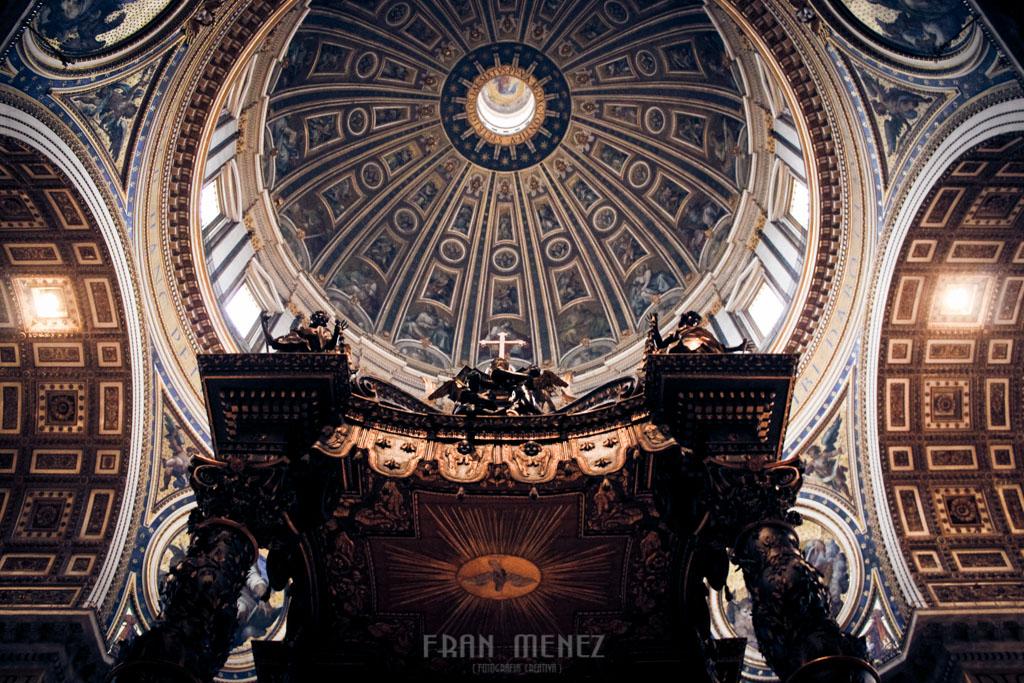 Roma. Viajar a Roma. Fran Ménez. Frotografo en Roma 5