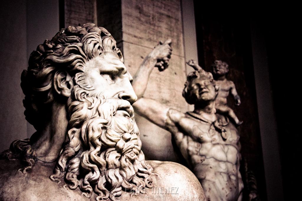 Roma. Viajar a Roma. Fran Ménez. Frotografo en Roma 6