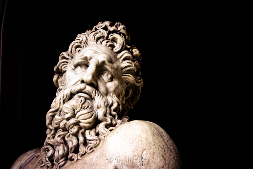 Roma. Viajar a Roma. Fran Ménez. Frotografo en Roma 7