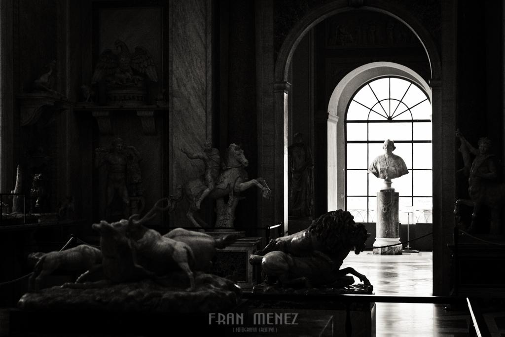 Roma. Viajar a Roma. Fran Ménez. Frotografo en Roma 8