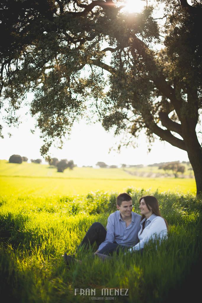 1 Fotografo Granada. Fotografo de boda vintage. Fotografo de boda diferente. Fotografo Boda. Fotografo de Boda. Fran Menez