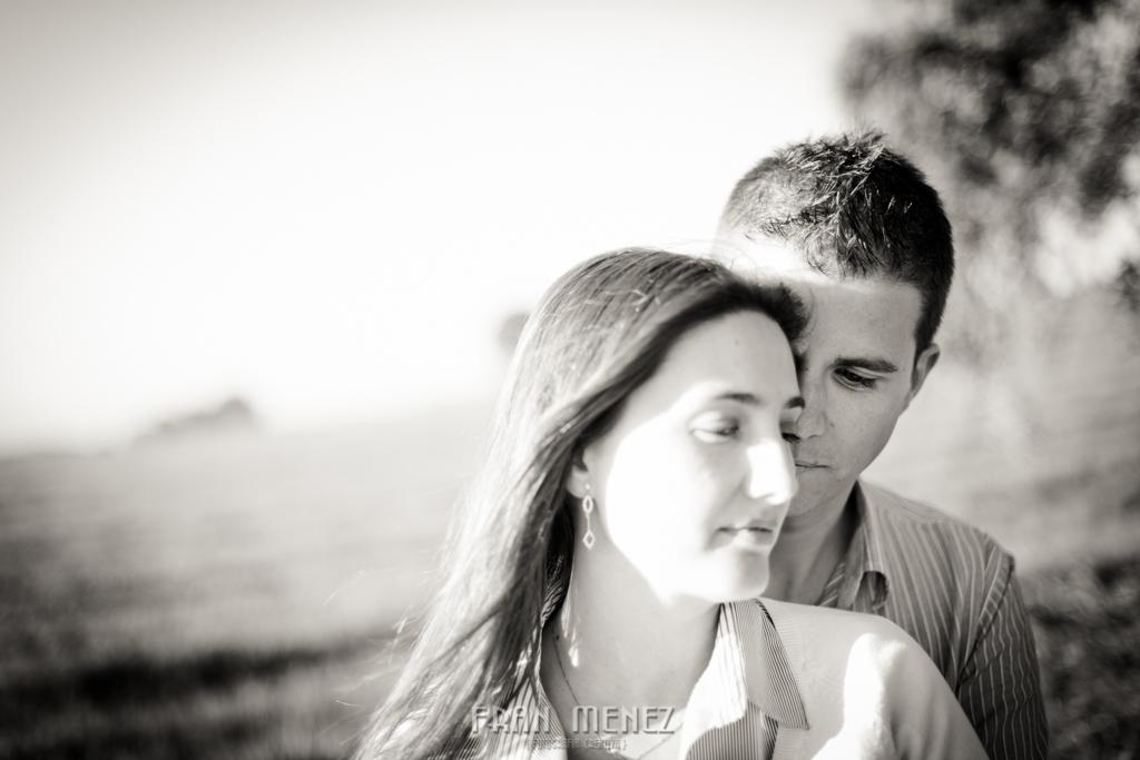 19 Fotografo Granada. Fotografo de boda vintage. Fotografo de boda diferente. Fotografo Boda. Fotografo de Boda. Fran Menez
