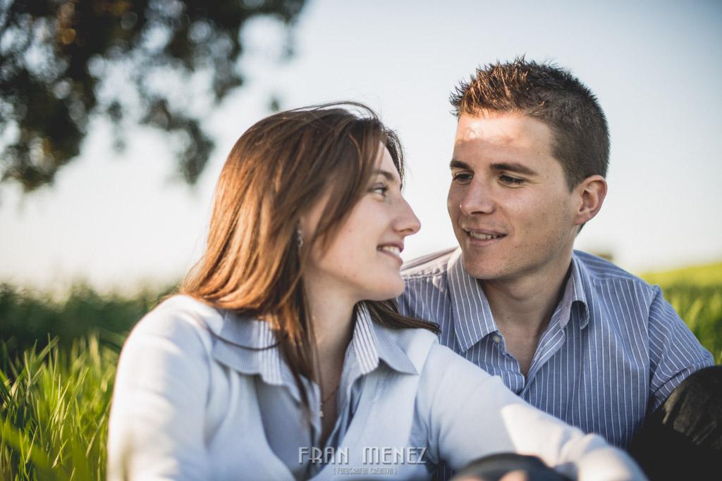 25 Fotografo Granada. Fotografo de boda vintage. Fotografo de boda diferente. Fotografo Boda. Fotografo de Boda. Fran Menez