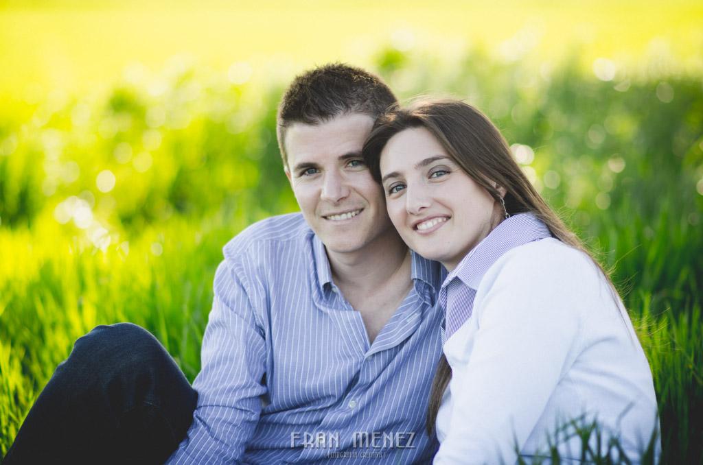 2b Fotografo Granada. Fotografo de boda vintage. Fotografo de boda diferente. Fotografo Boda. Fotografo de Boda. Fran Menez