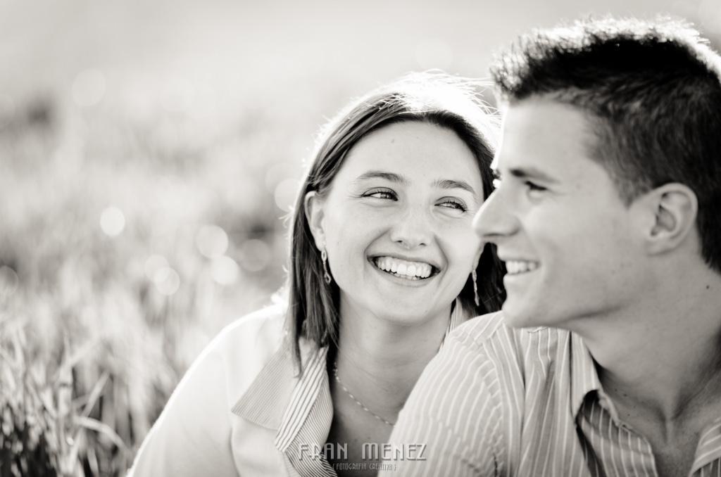 4c Fotografo Granada. Fotografo de boda vintage. Fotografo de boda diferente. Fotografo Boda. Fotografo de Boda. Fran Menez