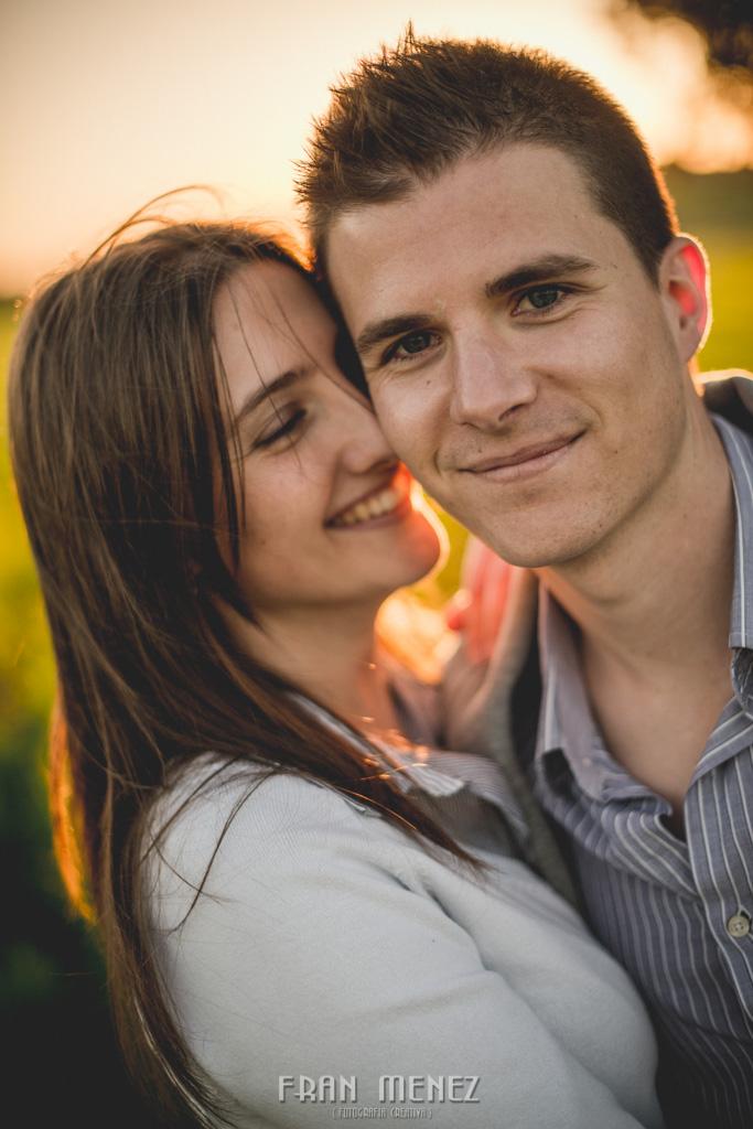 69 Fotografo Granada. Fotografo de boda vintage. Fotografo de boda diferente. Fotografo Boda. Fotografo de Boda. Fran Menez