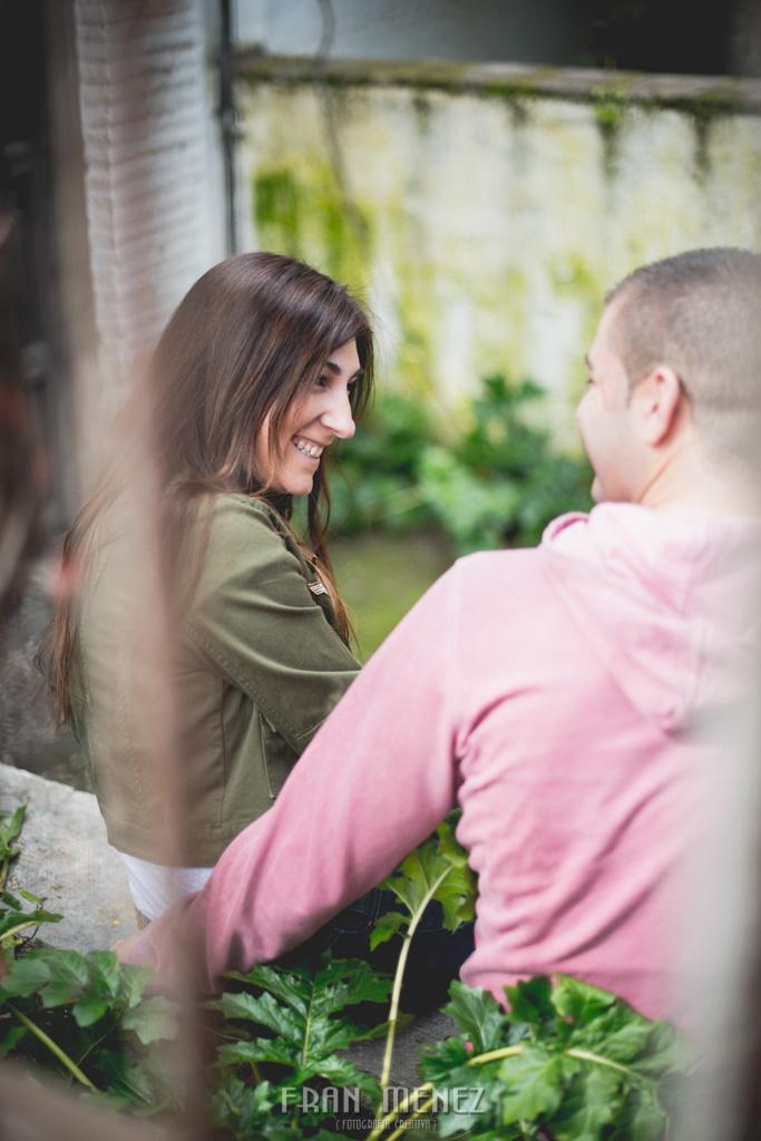 7 Fotografo de bodas Granada. Paseo de los Tristes. Palacio de los Cordova. Fran Menez. Fotografia Creativa