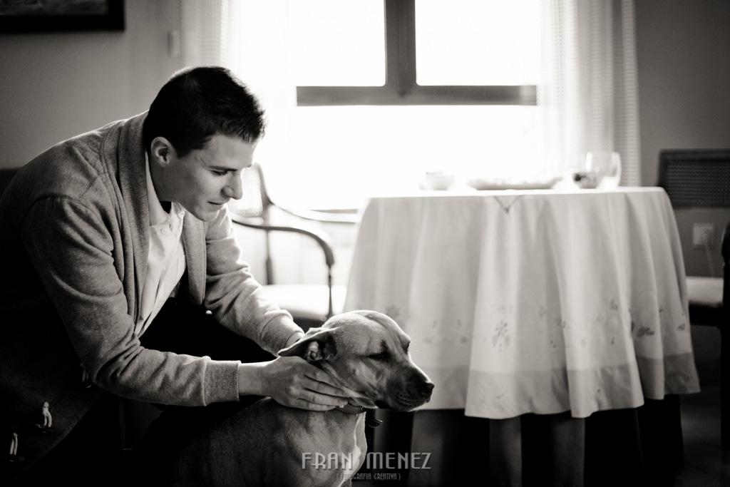 1 Fotografo Bodas Granada. Fotografo de Bodas Granada. Fotografo de Bodas en Loja. Fotografo Bodas Loja. Iglesia El Sagrario. Restaurante Abades Loja