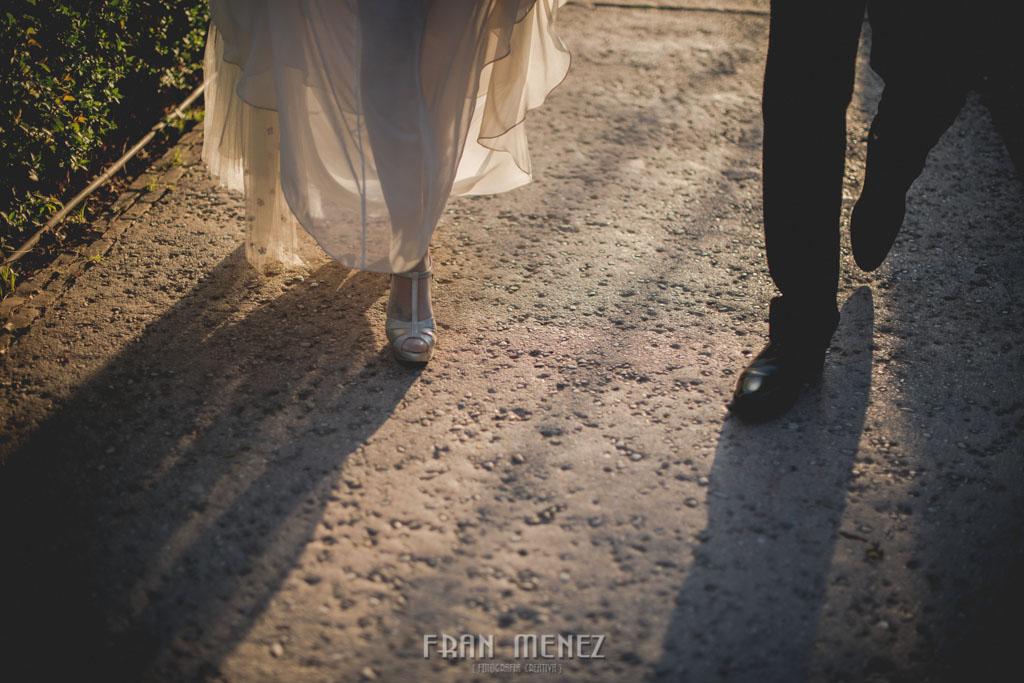 105 Fotografo boda granada. Fotografo boda diferente. Fotografia boda diferente. Fuente del lobo. House Cafe. Chill out Sierra Nevada. Mari y Ruben