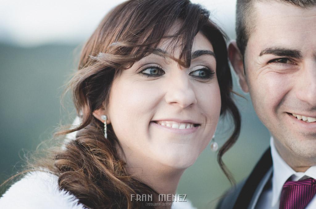 106 Fotografo boda granada. Fotografo boda diferente. Fotografia boda diferente. Fuente del lobo. House Cafe. Chill out Sierra Nevada. Mari y Ruben