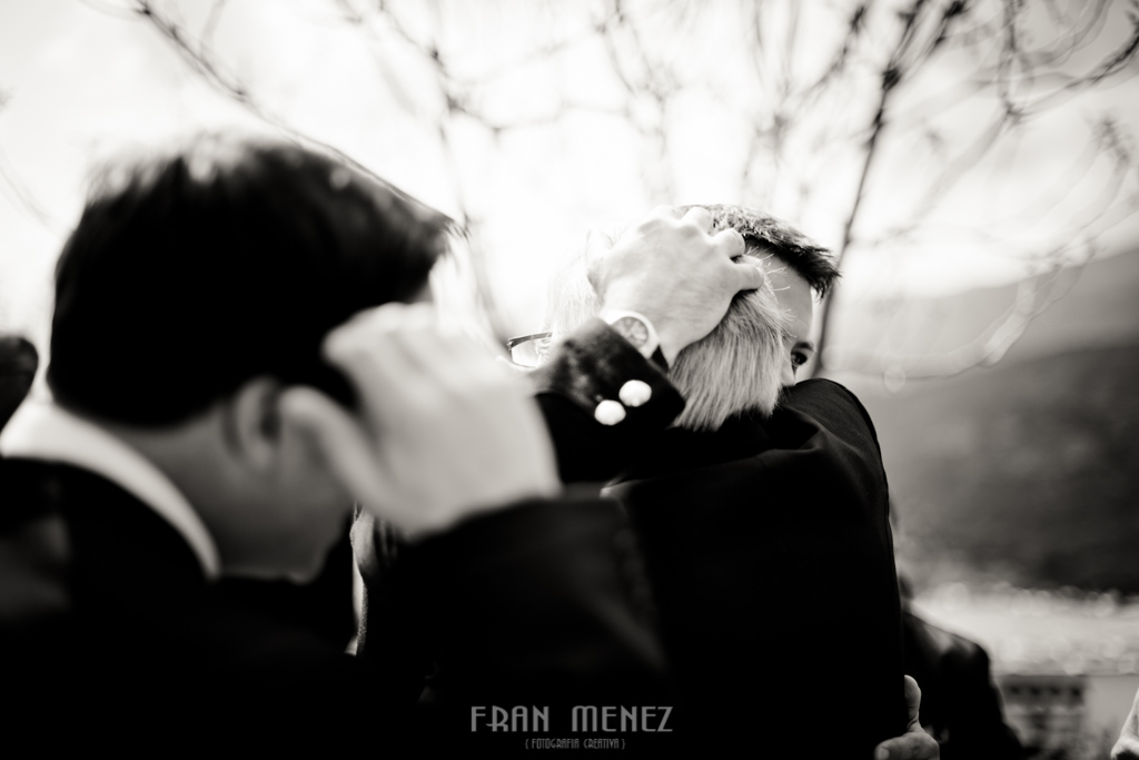 117 Wedding Photographer. Fran Menez. Wedding photographer in Granada. Wedding photographer in Cadiar. Wedding photographer in Spain. Wedding photojournalism in Granada. Wedding photojournalism in Spain. Wedding photojournalist in Granada