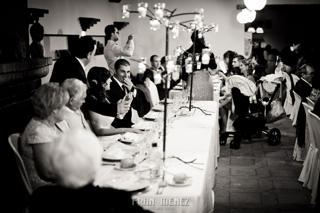 120 Fotografo boda granada. Fotografo boda diferente. Fotografia boda diferente. Fuente del lobo. House Cafe. Chill out Sierra Nevada. Mari y Ruben