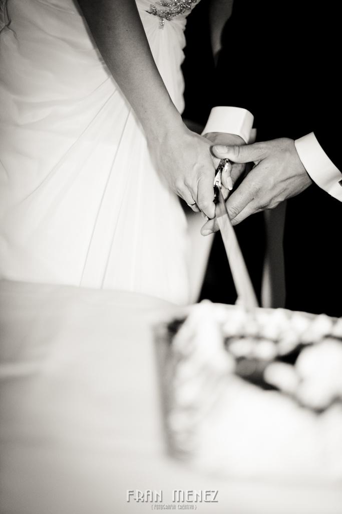 124 Fotografo boda granada. Fotografo boda diferente. Fotografia boda diferente. Fuente del lobo. House Cafe. Chill out Sierra Nevada. Mari y Ruben
