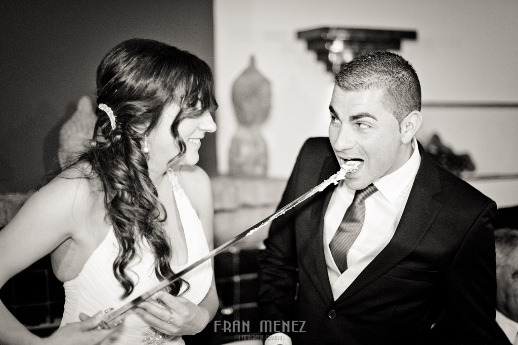 128 Fotografo boda granada. Fotografo boda diferente. Fotografia boda diferente. Fuente del lobo. House Cafe. Chill out Sierra Nevada. Mari y Ruben