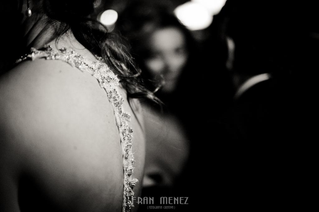130 Fotografo boda granada. Fotografo boda diferente. Fotografia boda diferente. Fuente del lobo. House Cafe. Chill out Sierra Nevada. Mari y Ruben