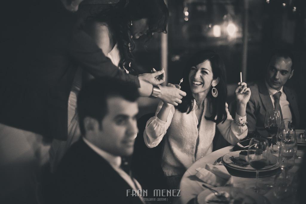134 Fotografo boda granada. Fotografo boda diferente. Fotografia boda diferente. Fuente del lobo. House Cafe. Chill out Sierra Nevada. Mari y Ruben