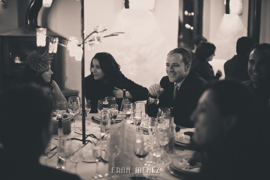 135 Fotografo boda granada. Fotografo boda diferente. Fotografia boda diferente. Fuente del lobo. House Cafe. Chill out Sierra Nevada. Mari y Ruben