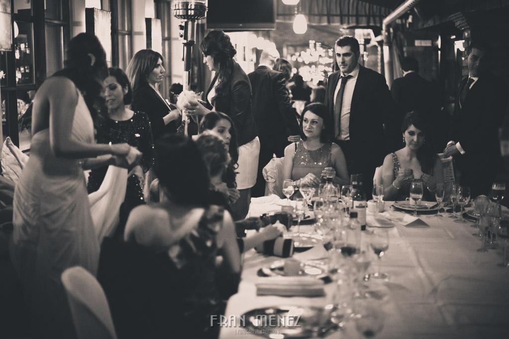 136 Fotografo boda granada. Fotografo boda diferente. Fotografia boda diferente. Fuente del lobo. House Cafe. Chill out Sierra Nevada. Mari y Ruben
