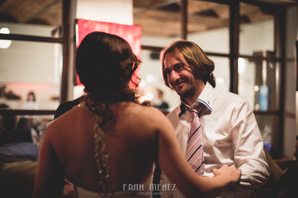138 Fotografo boda granada. Fotografo boda diferente. Fotografia boda diferente. Fuente del lobo. House Cafe. Chill out Sierra Nevada. Mari y Ruben