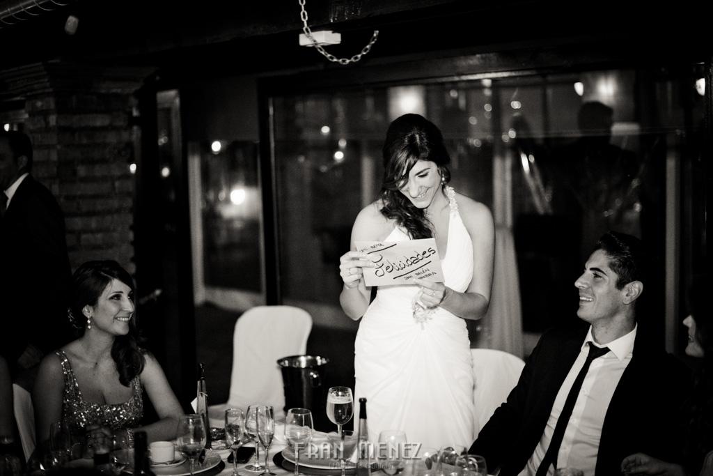145 Fotografo boda granada. Fotografo boda diferente. Fotografia boda diferente. Fuente del lobo. House Cafe. Chill out Sierra Nevada. Mari y Ruben
