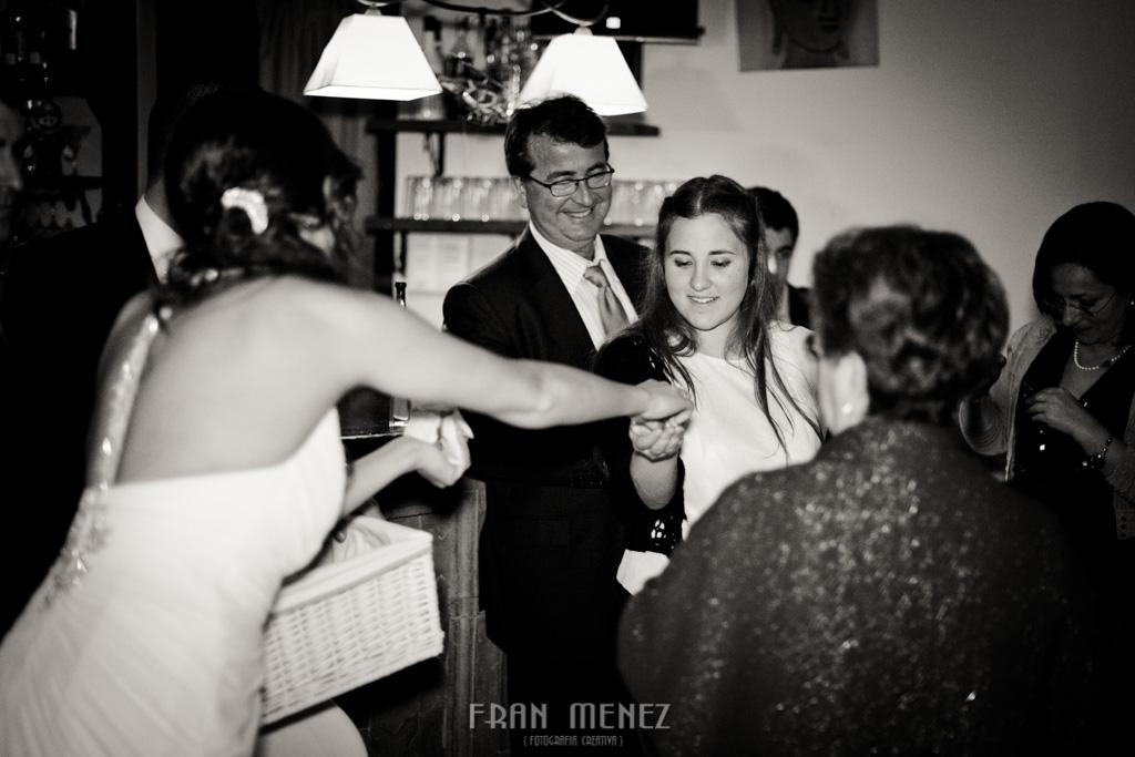 146 Fotografo boda granada. Fotografo boda diferente. Fotografia boda diferente. Fuente del lobo. House Cafe. Chill out Sierra Nevada. Mari y Ruben