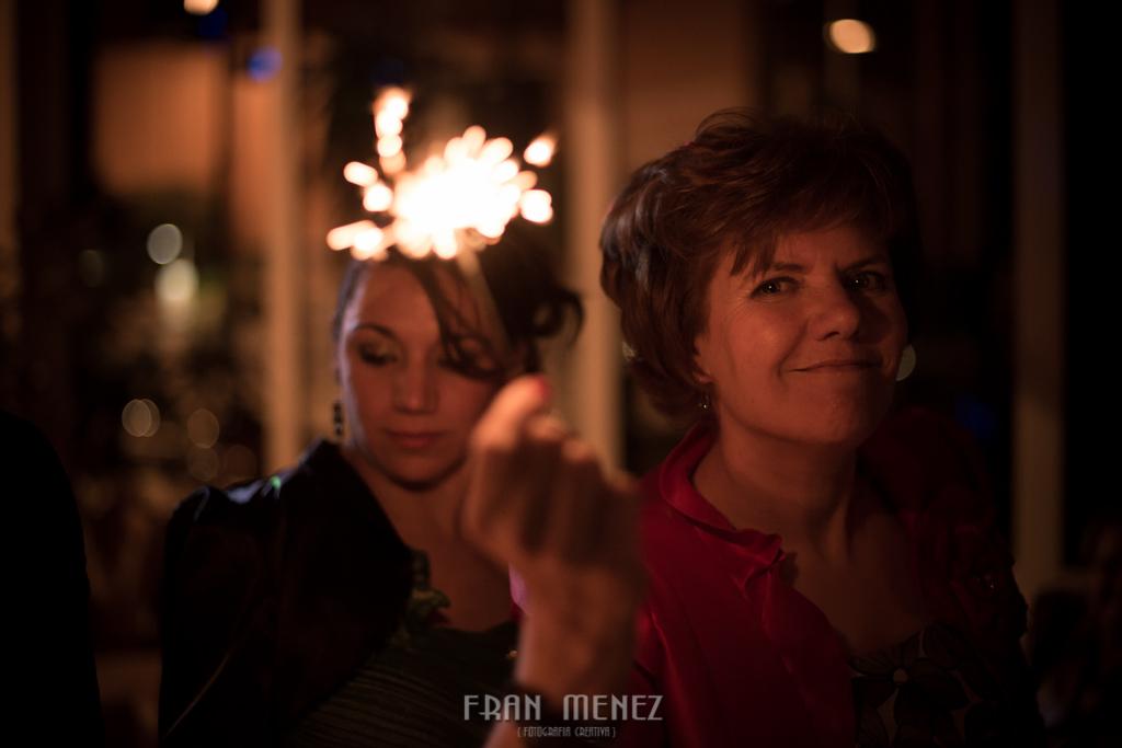 152 Fotografo Bodas Granada. Fotografo de Bodas Granada. Fotografo de Bodas en Loja. Fotografo Bodas Loja. Iglesia El Sagrario. Restaurante Abades Loja