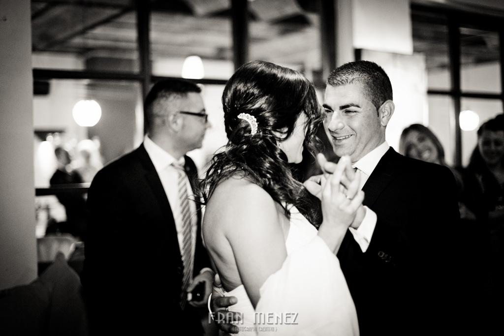 152 Fotografo boda granada. Fotografo boda diferente. Fotografia boda diferente. Fuente del lobo. House Cafe. Chill out Sierra Nevada. Mari y Ruben