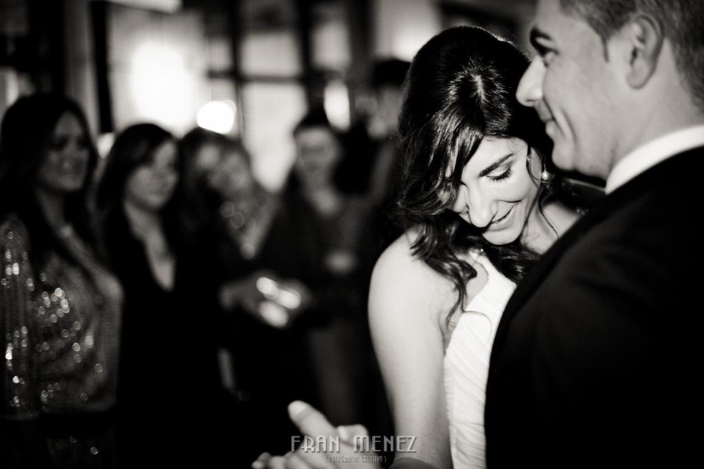 160 Fotografo boda granada. Fotografo boda diferente. Fotografia boda diferente. Fuente del lobo. House Cafe. Chill out Sierra Nevada. Mari y Ruben