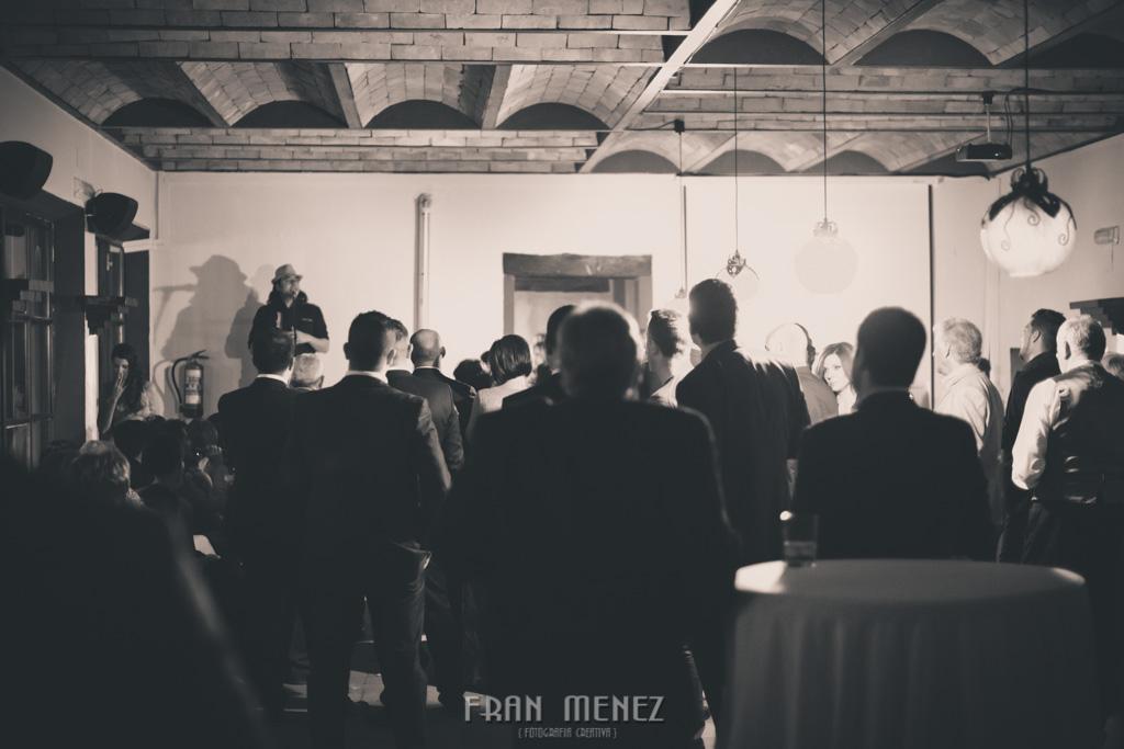 169 Fotografo boda granada. Fotografo boda diferente. Fotografia boda diferente. Fuente del lobo. House Cafe. Chill out Sierra Nevada. Mari y Ruben