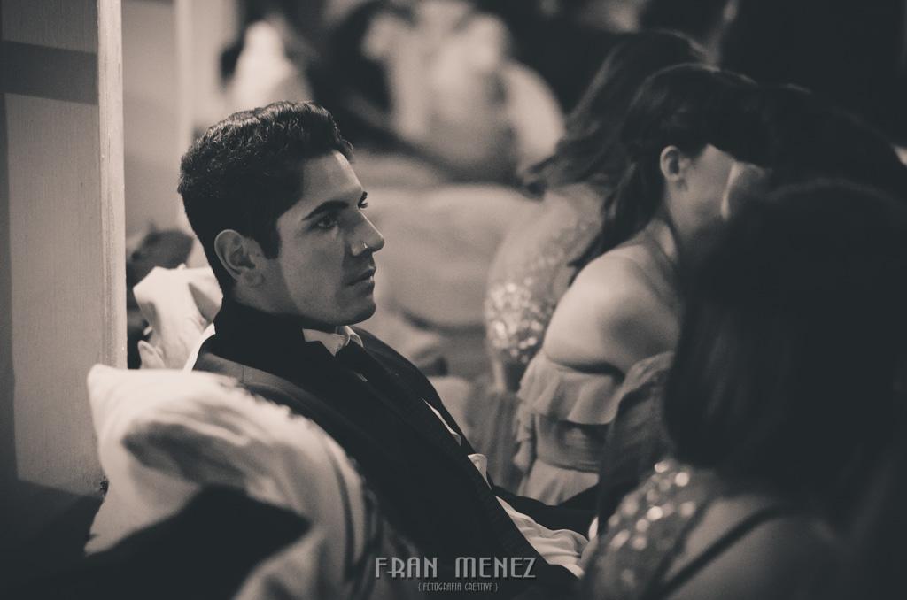170 Fotografo boda granada. Fotografo boda diferente. Fotografia boda diferente. Fuente del lobo. House Cafe. Chill out Sierra Nevada. Mari y Ruben