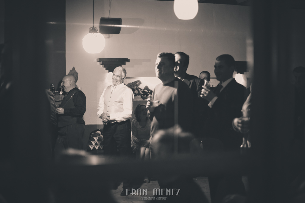 172 Fotografo boda granada. Fotografo boda diferente. Fotografia boda diferente. Fuente del lobo. House Cafe. Chill out Sierra Nevada. Mari y Ruben